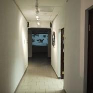 Государственный выставочный зал «Ковчег» фотографии