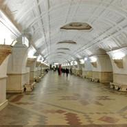 Белорусская фотографии