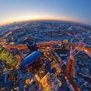Топ-10 лучших событий навыходные 2 и 3 марта вМоскве фотографии