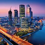 Топ-10 лучших событий навыходные 9 и 10 ноября вМоскве фотографии