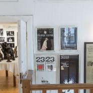 Выставка «Странствования по душам» фотографии
