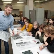 Выставка «Неизвестные шедевры царских мастеров» фотографии