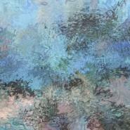Выставка «Иван Шалмин. Цифровая живопись или Сезонные колебания архитектора» фотографии