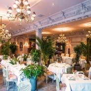 Ресторан «Butler» фотографии