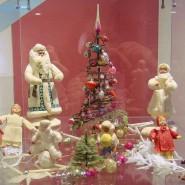 Выставка «Новогоднее чудо» фотографии