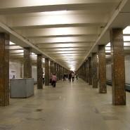 Речной вокзал фотографии