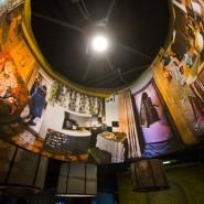 Выставка «Шукшин. Палитра героя» фотографии