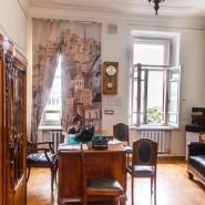 Музей М.А. Булгакова фотографии