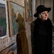 Выставка «Петрушествие» фотографии