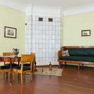 Музей-квартира Ф.М. Достоевского фотографии