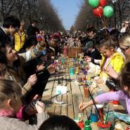 Фестиваль «Пасхальный дар» 2017 фотографии
