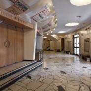 Московский академический театр Сатиры фотографии