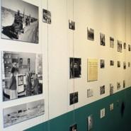 Выставка «Внутренняя Таруса» фотографии
