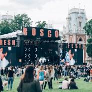 Bosco Fresh Fest 2018 фотографии