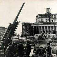 Центральный академический театр Российской Армии фотографии