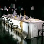Выставка Ноопера «Пир» фотографии