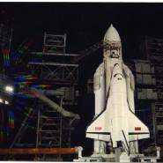 Выставка «Глеб Евгеньевич Лозино-Лозинский – конструктор крылатых кораблей» фотографии