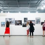 Галерея «Пересветов переулок» фотографии