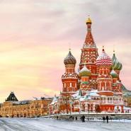 Топ-10 лучших событий навыходные 26 и 27 января вМоскве фотографии