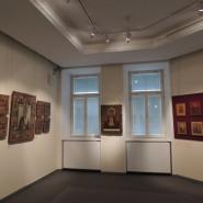 Отдел личных коллекций ГМИИ имени Пушкина фотографии