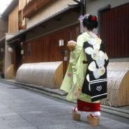 Серия выставок «Лето Японии в Музее Востока» фотографии