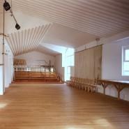 Театр «Школа драматического искусства» фотографии