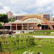 Театр «Золотое кольцо» фотографии