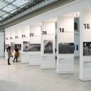 Выставка «АРХ Москва» 2020 фотографии