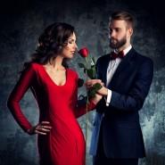 Быстрые свидания – Speed Dating от ДавайНаСвидание фотографии