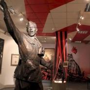 День Победы в Музее Обороны Москвы 2019 фотографии