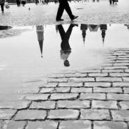 Выставка «Герберт Ротен. Красная площадь 1999. Streetlifephoto» фотографии
