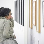 Лучшие выставки января в Москве 2018 фотографии