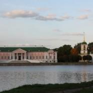 Летний фестиваль «Классика в Кусково» фотографии