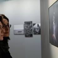 Выставка «Вам и не снилось» фотографии