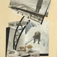 Выставка «Реклам-Конструктор: Маяковский  Родченко» фотографии