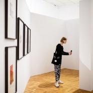 Выставка «Очень важное сообщение. Новый архив тиражного искусства (НАТИ) – 2019» фотографии