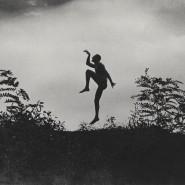 Выставка «Сигетбече — исток моего искусства» фотографии