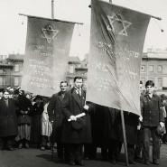 Выставка «Каждому по свободе? История одного народа в годы революции» фотографии