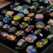 Выставка-ярмарка «Craft Master» ART 2018 фотографии