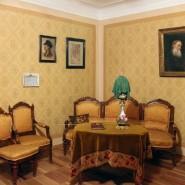 Дом-музей А.П. Чехова фотографии