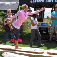 Первый Всероссийский фестиваль культуры серфинга SURFEST фотографии