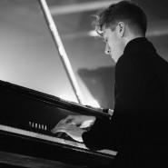 Концерт-ретроспективаКирилла Рихтерас оркестром 2019 фотографии