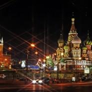 Топ-10 лучших событий навыходные 24 и 25 октября вМоскве фотографии