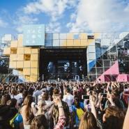 Фестиваль «Ласточка» 2019 фотографии