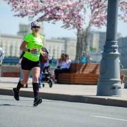 Зеленый марафон «Бегущие сердца» 2019 фотографии