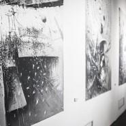 Выставка «PROКОСМОС»  фотографии