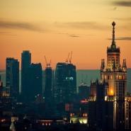 Топ-10 лучших событий навыходные 4 и 5 июля вМоскве 2020 фотографии
