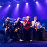 Концерт группы «Секрет» 2020 фотографии
