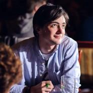 Командная викторина о британском кино и сериалах «Кинофан» фотографии