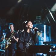 Концерт Ёлки 2020 фотографии